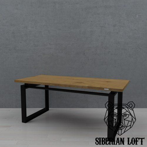 Обеденный стол в стиле лофт LDT 23 051011 2