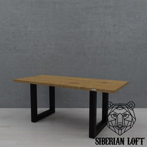 Обеденный стол в стиле лофт LDT 46 050811 2