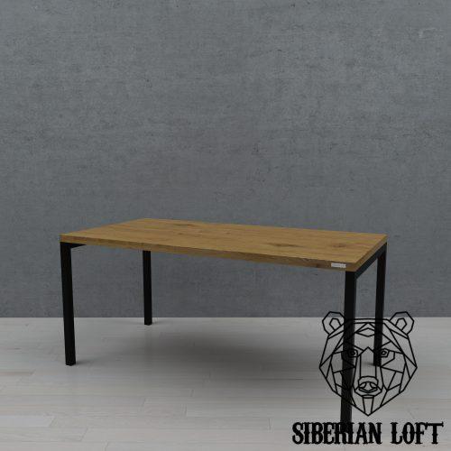 Обеденный стол в стиле лофт LDTs 27 050211 2