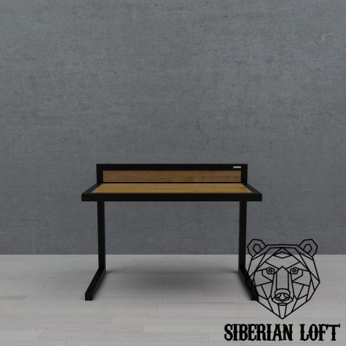 Рабочий стол в стиле лофт LRT 13 060311