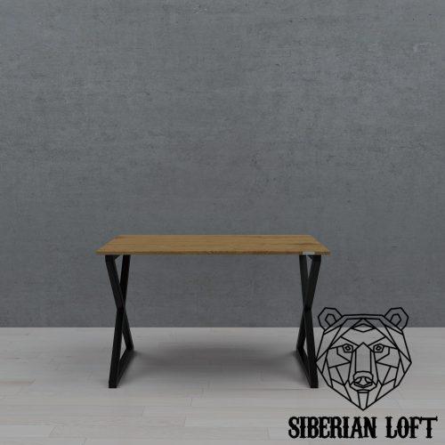 Рабочий стол в стиле лофт LRT 15 060511