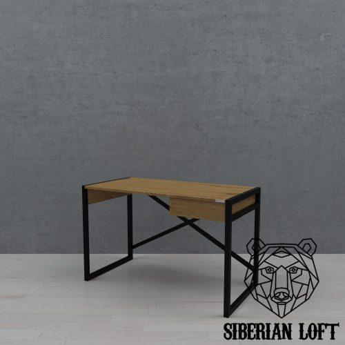 Рабочий стол в стиле лофт LRT 22 061211