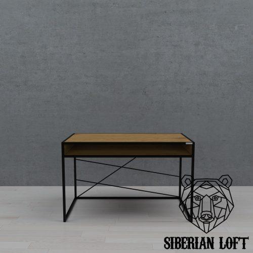 Рабочий стол в стиле лофт LRT 24 060411