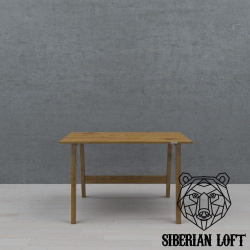Рабочий стол в стиле лофт LRTw 11 060811