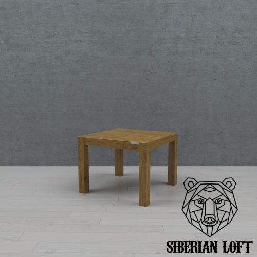 Журнальный стол в стиле лофт LMTw 09 070211